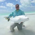 Daiichi Pro Hooks fly fishing dave his