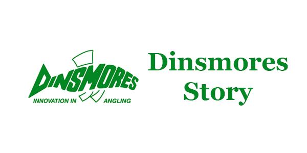 Densmores Story