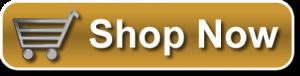vos_shop_now_button