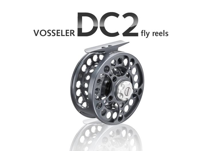 vosseler-reel-DC2