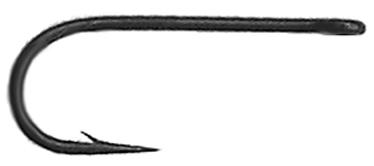 1110 (Bronze) Size 20 Count 25