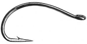 1150 (Bronze) Sizes 08-18