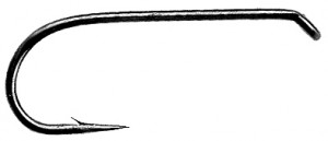 1180 (Bronze) Size 12 Count 25