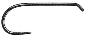 1190 (Bronze) Size 14 Count 25