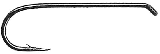 1280 (Bronze) Sizes 06-16