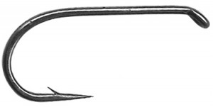 1310 (Bronze) Size 16 Count 100