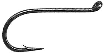 1330 (Bronze) Sizes 08-24