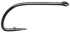 1480 Limerick Dry Fly Hook