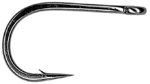 1650 (Bronze) Size 06 Count 25