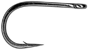1650 (Bronze) Size 08 Count 100