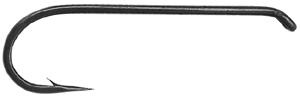 1720 3X-Long Nymph Hook
