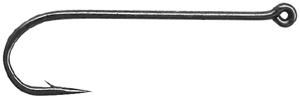 1850 (Bronze) Sizes 06-12
