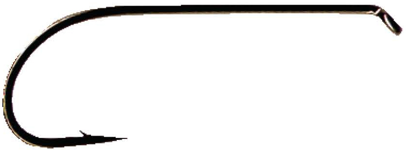 2110 (Bronze) Size 06 Count 100