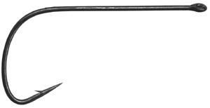 """2720/2722 Wide-Gape """"Stinger Hook"""""""