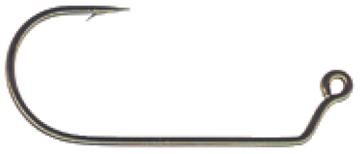 4630 (Bronze) Sizes 2/0-4/0