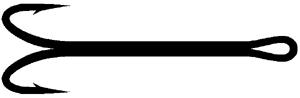 7131 (Black) Sizes 04-12
