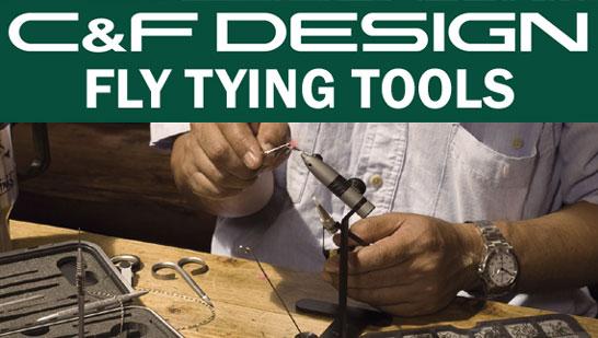C&F Tools & Vice
