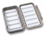 Grand Slam Box Bonefish/ Waterproof Saltwater Box 10-Row