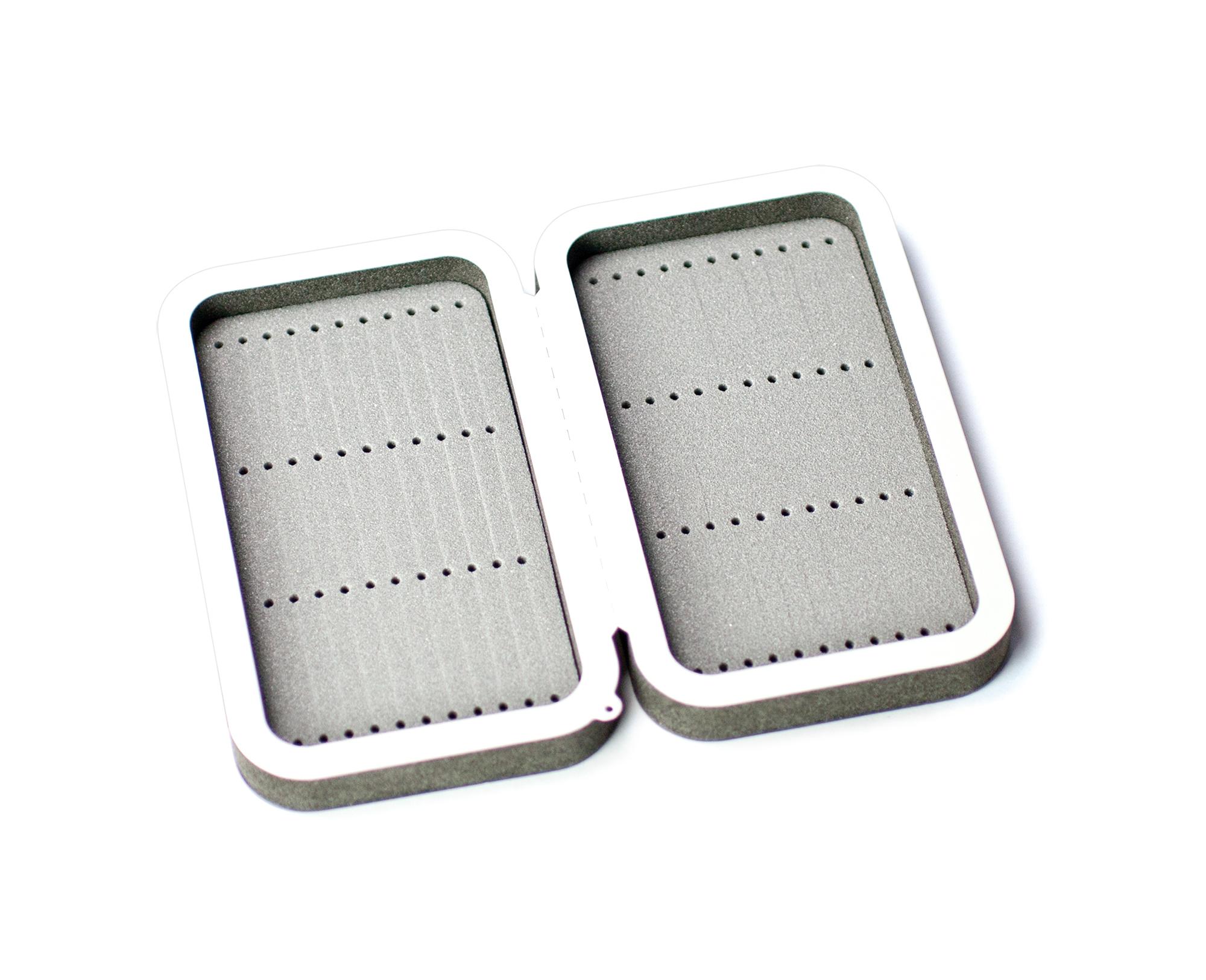 Ultra-Lite Boxes
