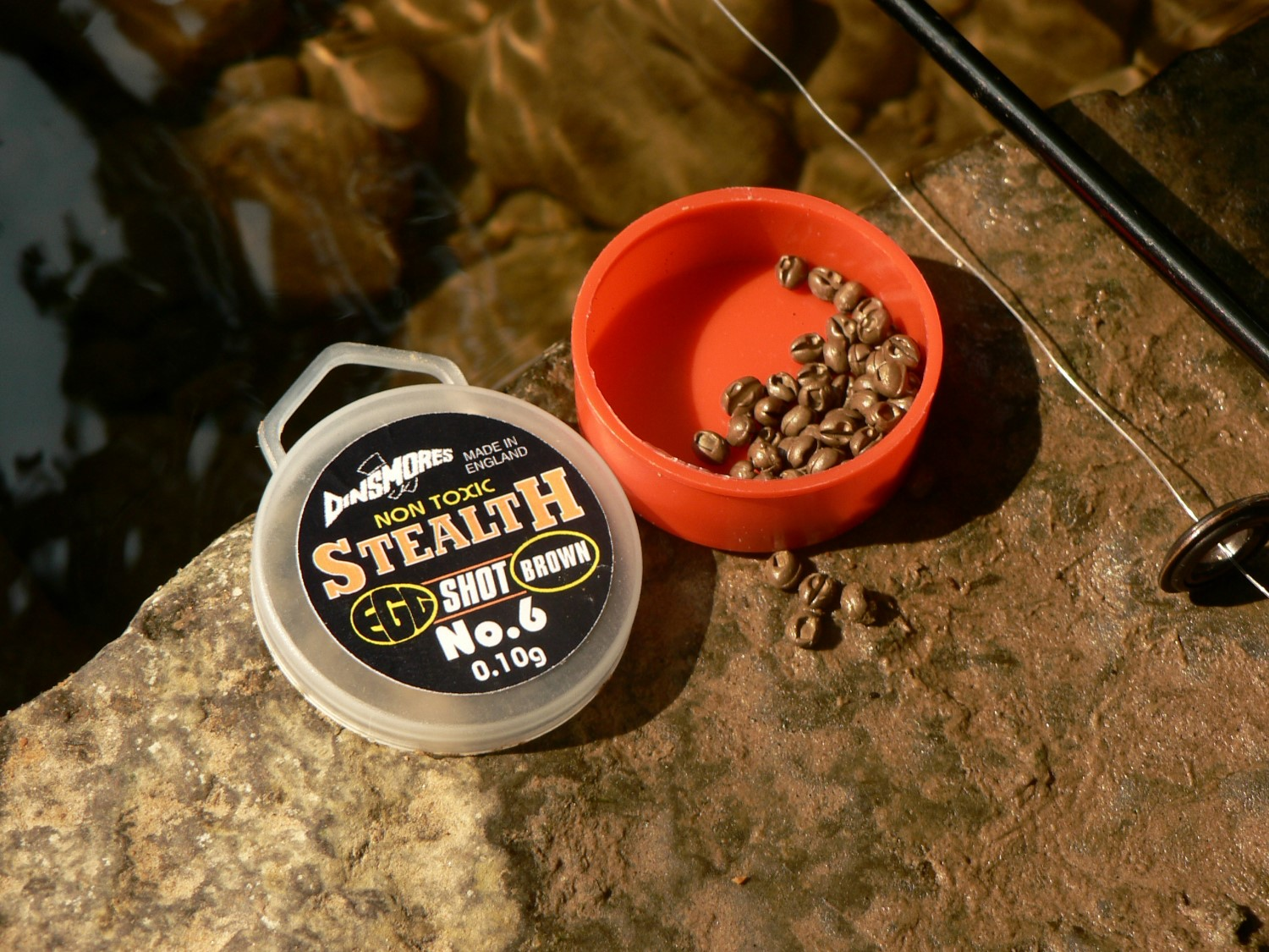 DINSMORES-STEALTH-BROWN-REFILL-AB