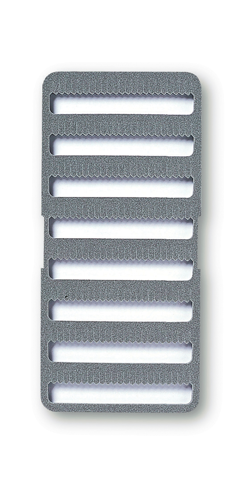 Large System Foam 8-Row