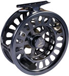 Vosseler S Reels and Spools