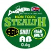 DINSMORES-STEALTH-ALGAE GREEN-REFILL-BB