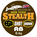 DINSMORES-STEALTH-BROWN-REFILL-06