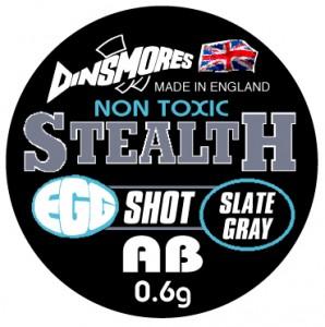 DINSMORES-STEALTH-SLATE GRAY-REFILL-04