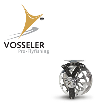 Vosseler Featured Product
