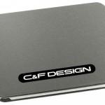 C&F Design CFA 55